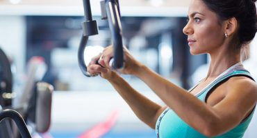8 Post-Workout Tips For Quick Result