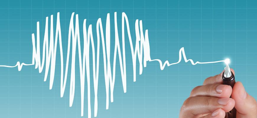 Cardiological Clinic