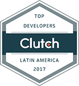 Clutch Top App Developer