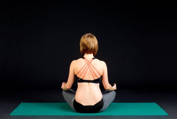 Health Mind Meditation