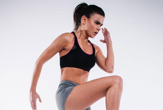 Hatha Yoga Training