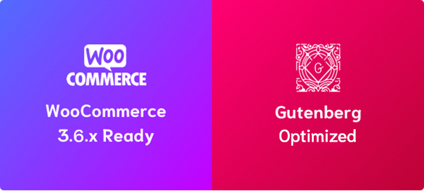 WooCommerce latest version compitable