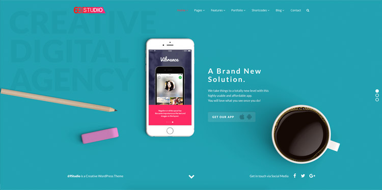 Best Web Design Trends