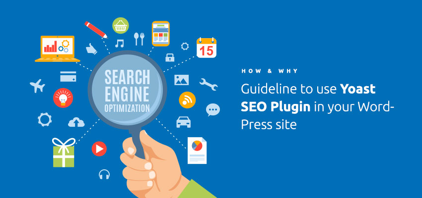 Guideline to use Yoast SEO Plugin in your WordPress site