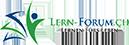 learn forum