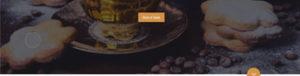 """<span itemprop=""""name"""">Matcafe – Material Design Coffee Shop PSD Template</span>"""